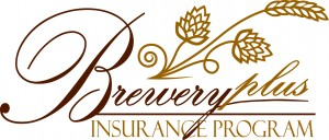 Alteris - BreweryPlus logo