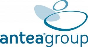 Antea Group Logo - Standard