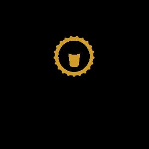 BOB SC logo