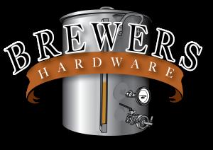 BrewresHardwareLogo
