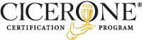 Cicerone Full color Logo (R) JPG