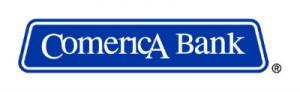 ComericaBank-Logo-CMYKv2