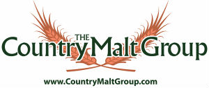 Country Malt