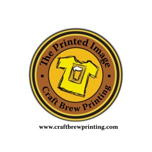 Craft Brew_logo-01