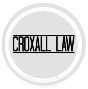 Croxall