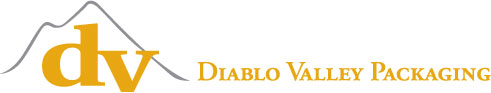 Diablo Valley Packaging