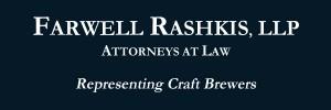 Farwell Rashkis