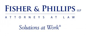 Fisher_Phillips tagline_blue