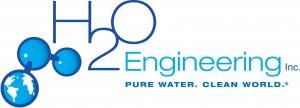 H2O_Logo_Color