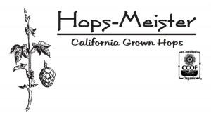 Hops MeisterLogo_001