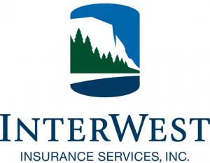 Interwest - 2