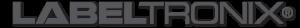 Labeltronix header_logo