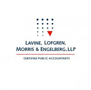 Lavine, Lofgren, Morris & Engelbery