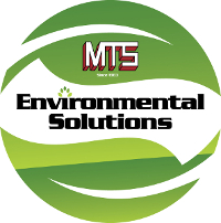 MTS Environmental Solutions Logo__Small