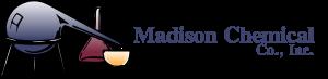 Madison Chemical - Copy