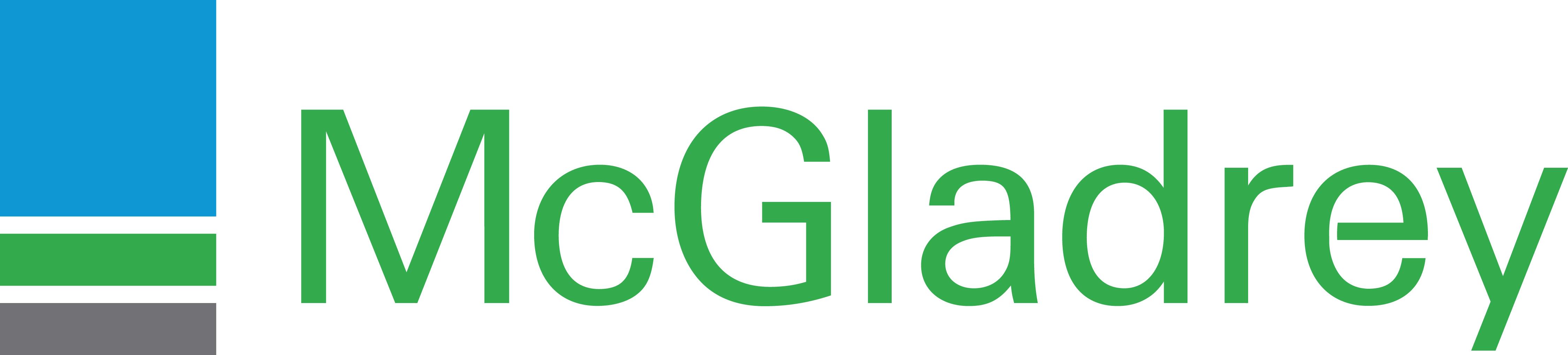 MG_Logo_PMS_COLOR