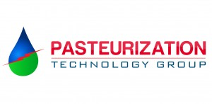 Pastechgroup