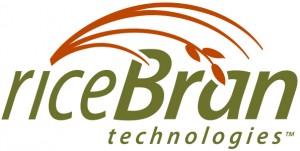 RiceBT Logo 300dpi