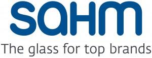 SAHM_Logo_en2012_300dpi large