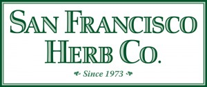 SF_Herb_logo_800pxw