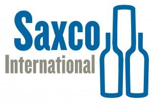 Saxco