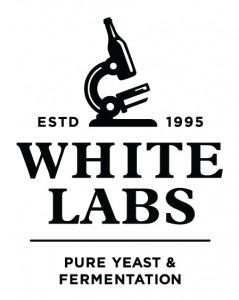 White Labs Logo_blk_FNL
