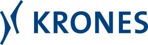 krones_solid blue