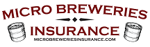 microbreweries insurance