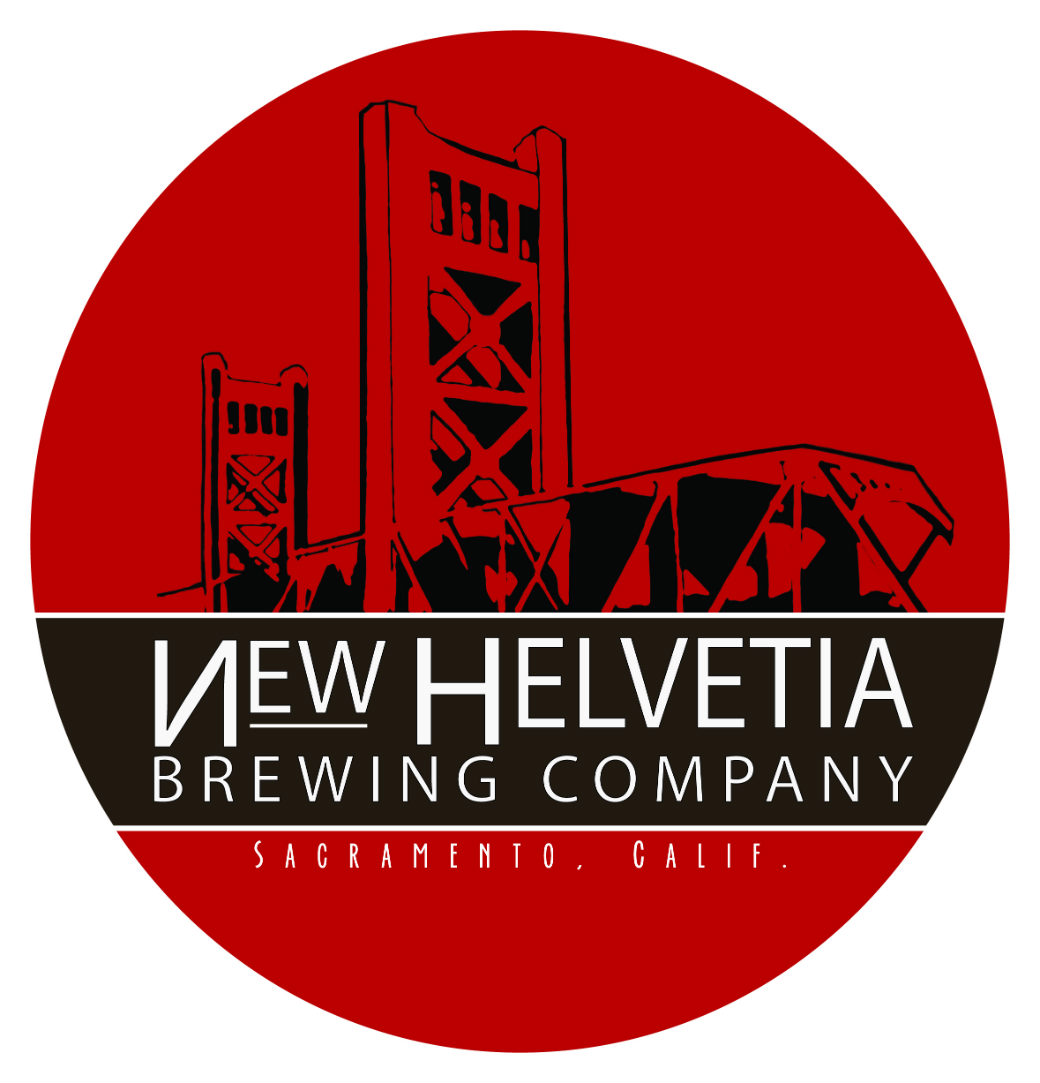 New Helvetia red FINAL