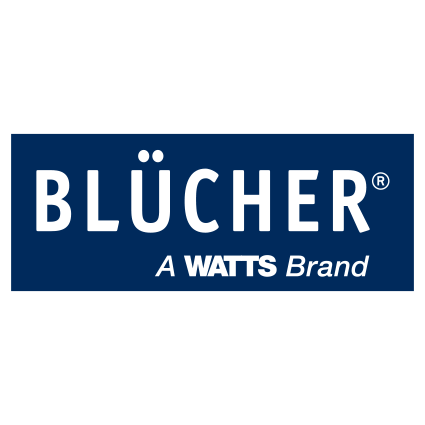 BLUCHER_png_large