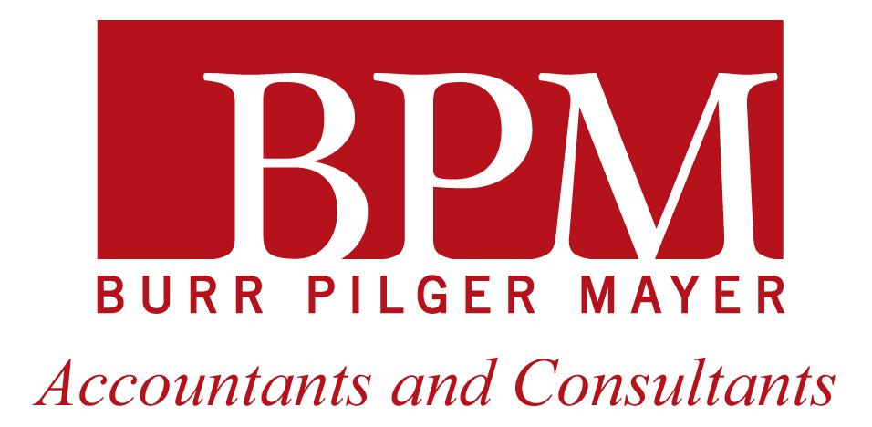 BPM_logo_4c