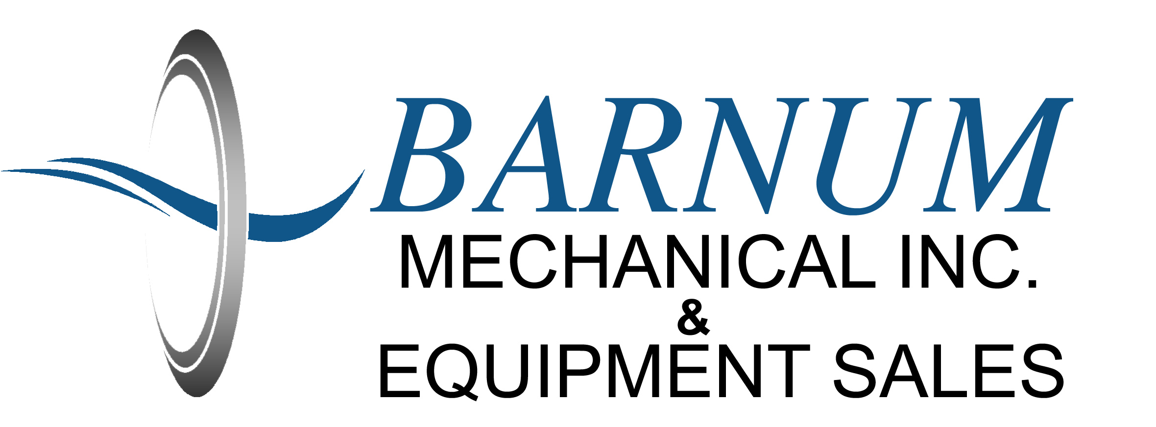 Barnum Equipment