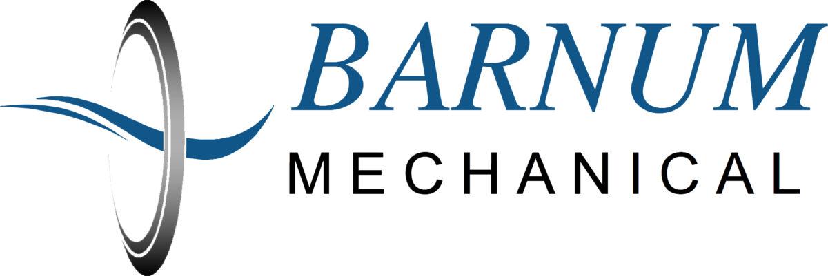 Barnum Logo 2018.