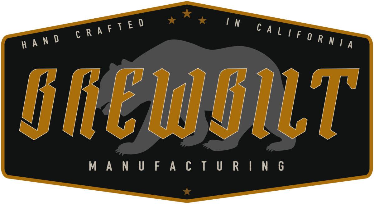 Brewbilt-Logo