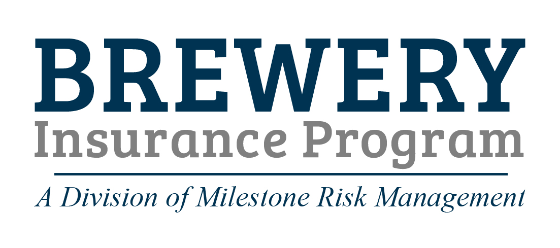 Brewery Insurance Program