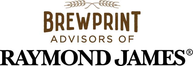 BrewprintAdvisors logo_CMYK