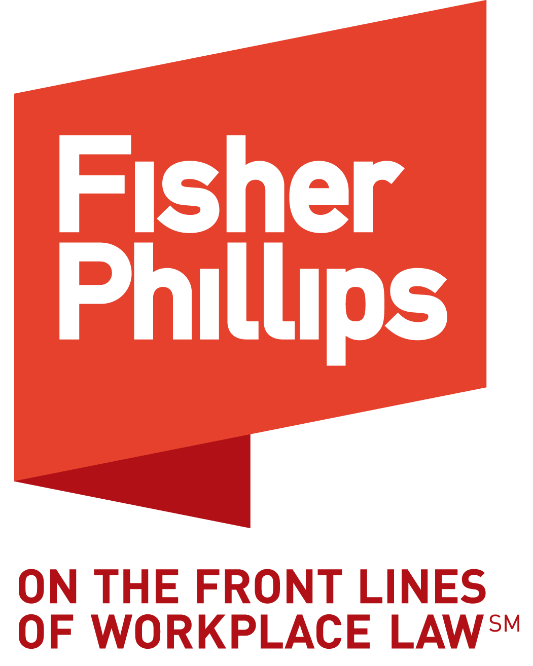 FisherPhillips_LogoTagline