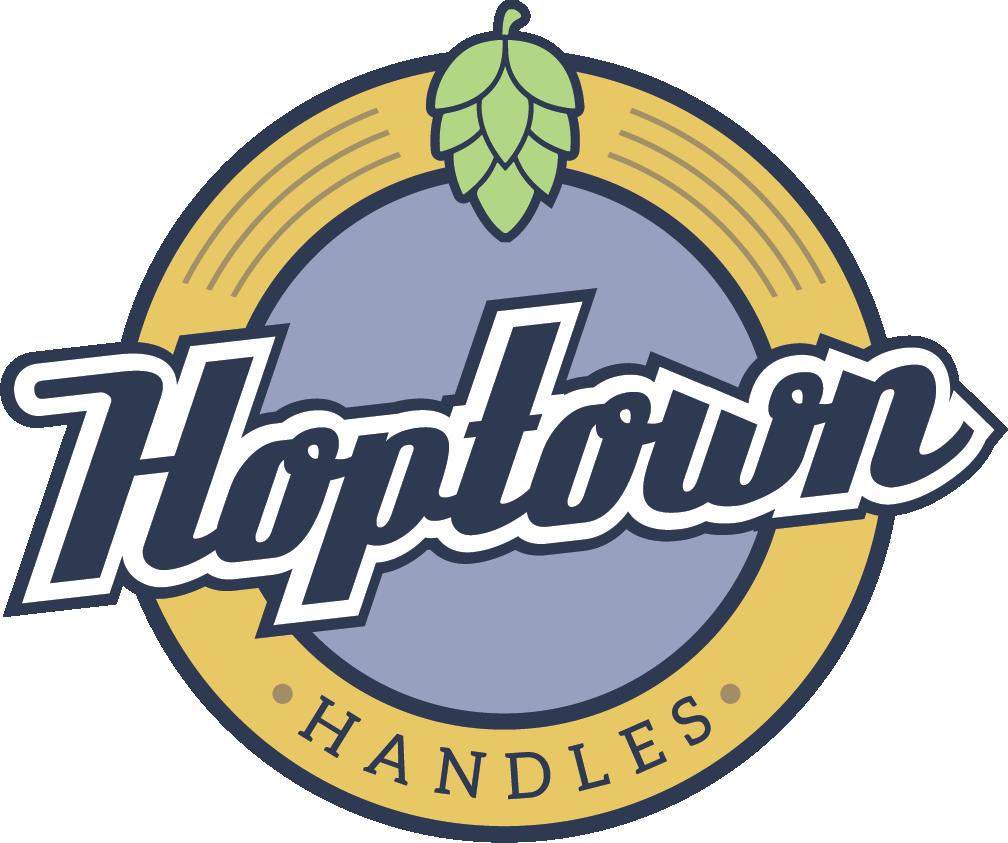 Hoptown Handles