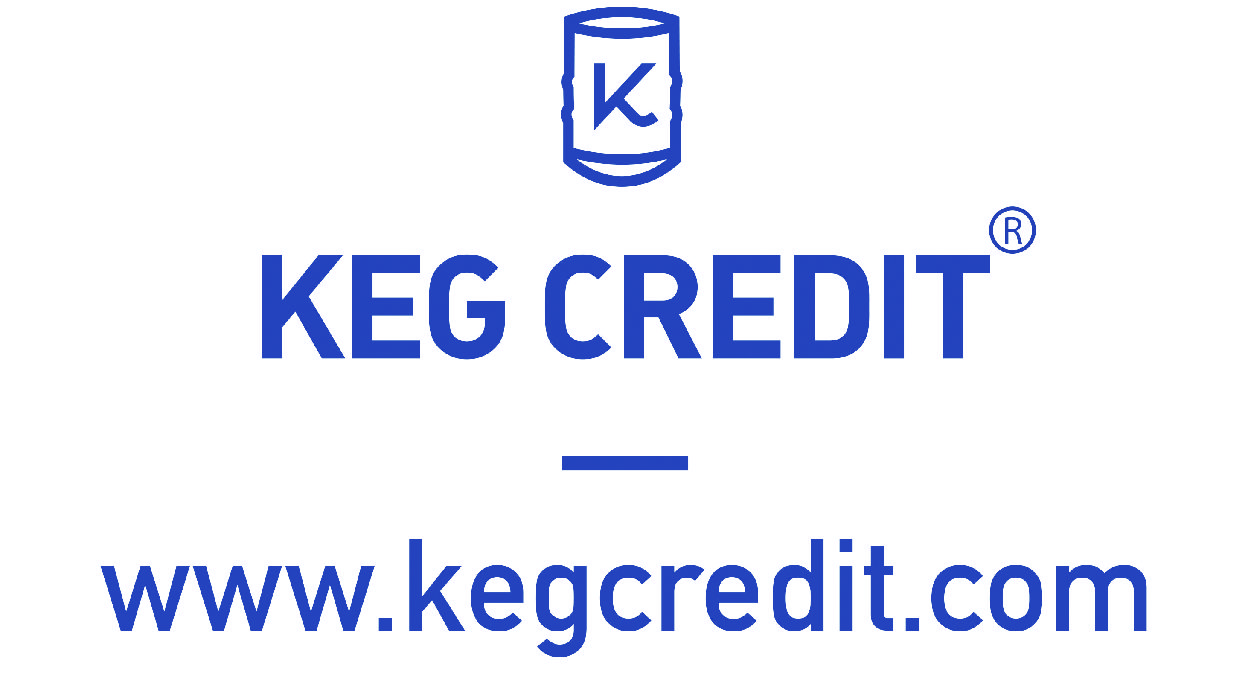 KegCredit_Logo.with.URL_trademark_white.bkgrd[1]