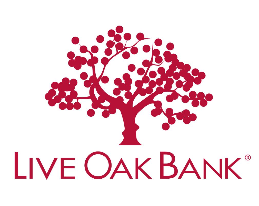 Live Oak Logo 2019