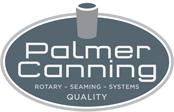 Palmer Canning Logo 2.5