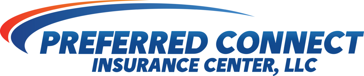 Preferred Connect Insurance