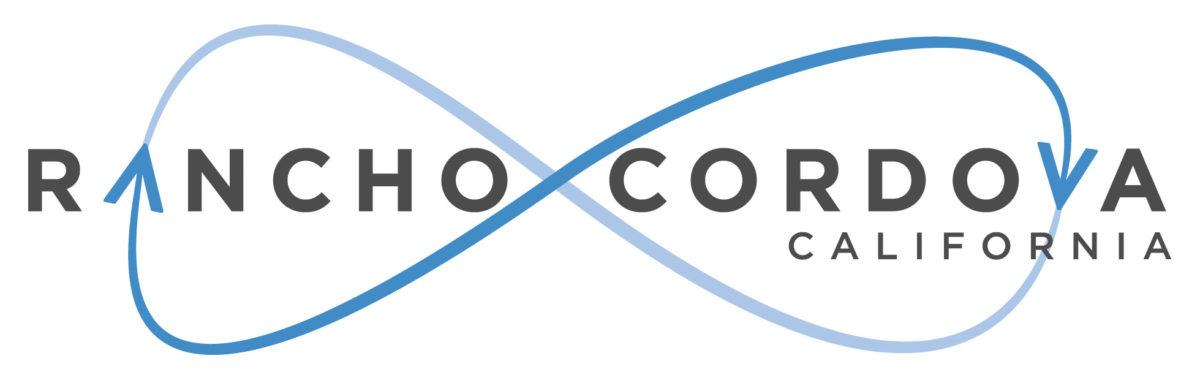 Rancho Cordova logo [1]