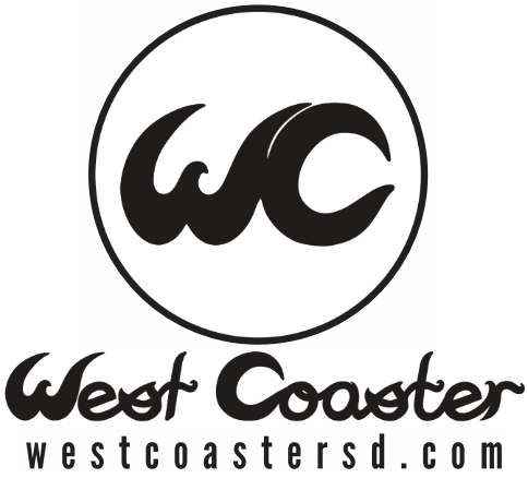 West Coaster Sponsor logo_001