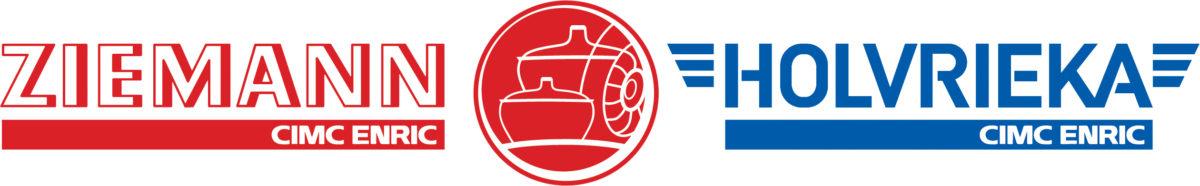 Zeimann Logo