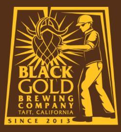 black gold2