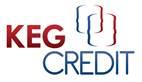 keg credit (2)