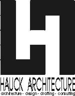 Hauck-06