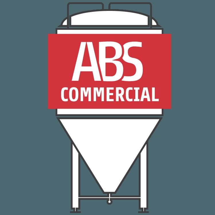 ABScommercialLogoColor-8