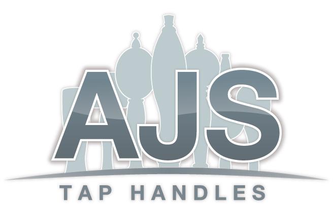 AJS_Logo_Final